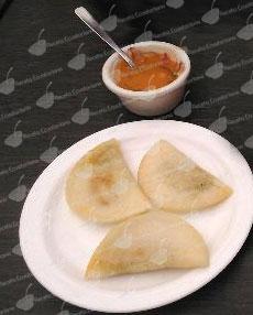 Empanada-de-morocho