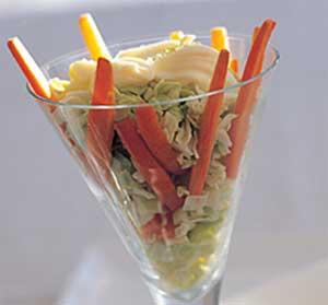 ensalada-de-zanahoria-y-col1