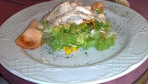 pollo-en-salsa-rosada1