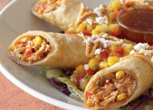 burritos-de-pollo-y-frijol