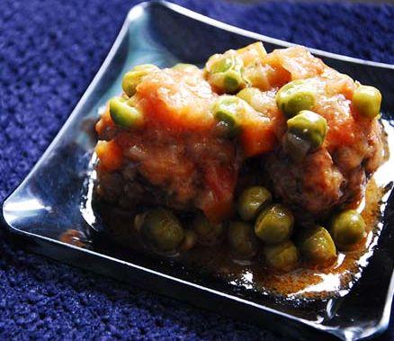 cocido-de-albondigas-con-verduras