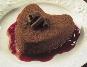 corazon-de-brownie-con-ment