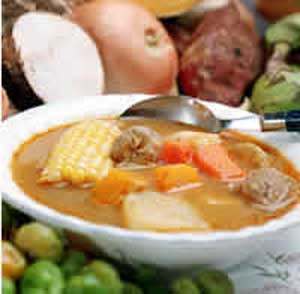 sancocho-de-cola-de-res