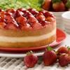 torta-fresas