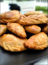 empanadas-de-zapallo