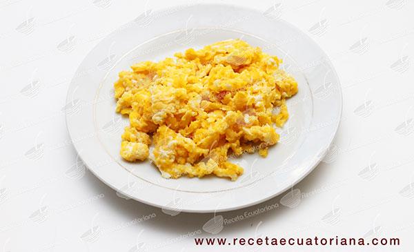 huevos-revueltos-foto