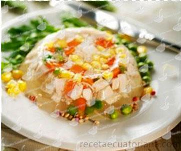 gelatina-de-legumbres