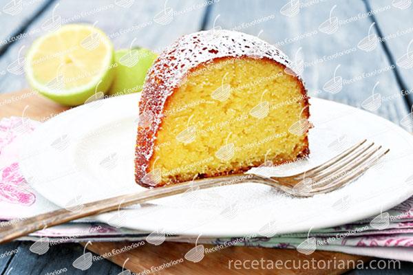 pastel-de-limon