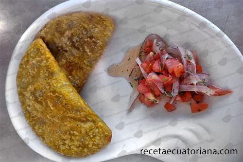 empanada-de-verderettjpg